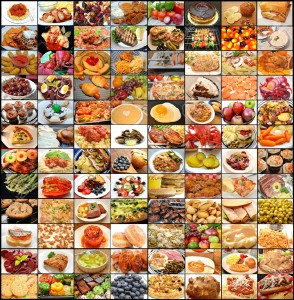 24822856-Large-Food-Collage--Stock-Photo-foods