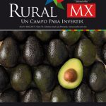 Revista Rural MX - Abril 2017