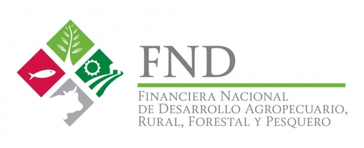 El financiador del campo