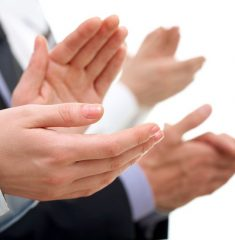 clapping-hands-6