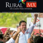 Rural MX Junio