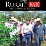 REVISTA RURAL MX - EDICION MARZO 2018