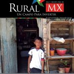 RURAL MX - EDICIÓN ABRIL 2019